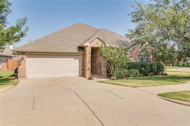 Real Estate for Sale, ListingId: 35094905, Arlington,TX76001