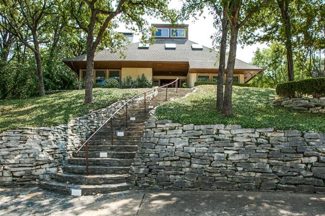 Real Estate for Sale, ListingId: 35107876, Arlington,TX76012