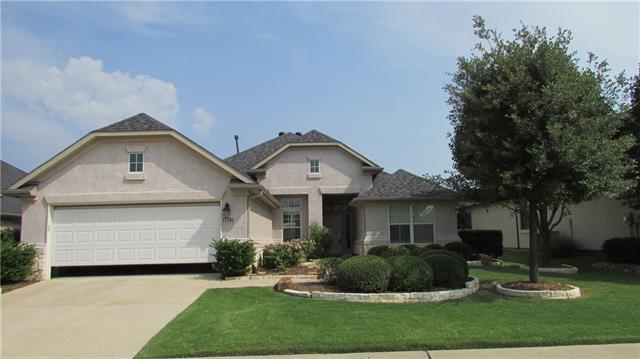 Rental Homes for Rent, ListingId:35101749, location: 11300 Southerland Drive Denton 76207