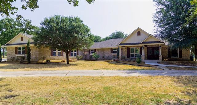 Real Estate for Sale, ListingId: 35107770, Aubrey,TX76227