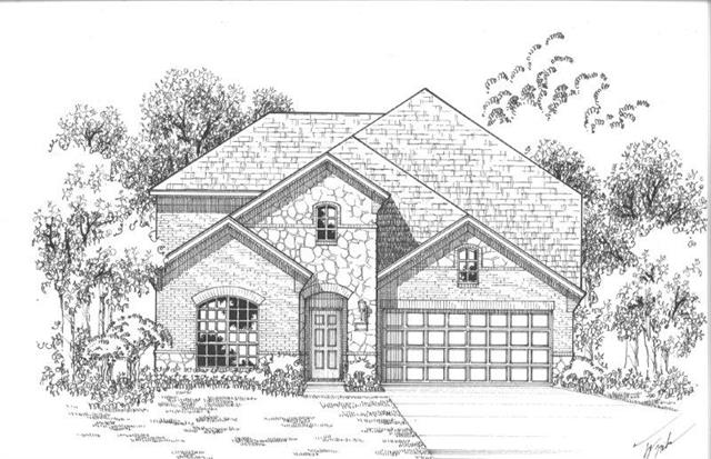 Real Estate for Sale, ListingId: 35101530, Carrollton,TX75010