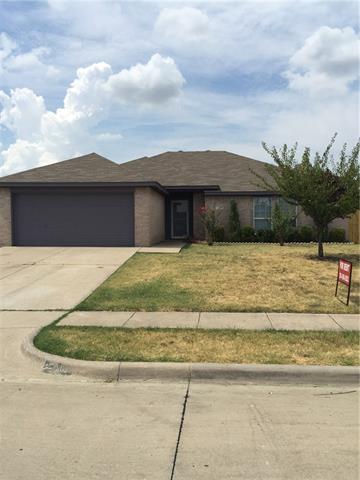 Rental Homes for Rent, ListingId:35101503, location: 908 Cedar Ridge Lane Burleson 76028