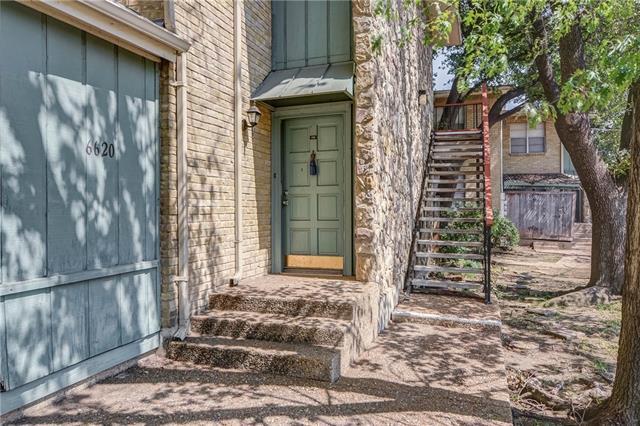 Real Estate for Sale, ListingId: 35101481, Dallas,TX75231