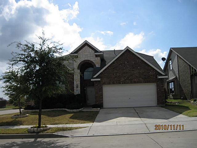 Rental Homes for Rent, ListingId:35101590, location: 10701 Ambling Trail Ft Worth 76108