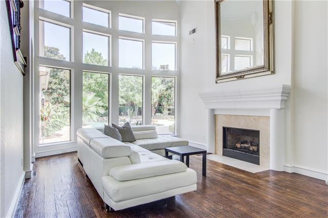 Real Estate for Sale, ListingId: 35101616, Frisco,TX75034