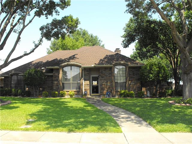 Real Estate for Sale, ListingId: 35101596, Duncanville,TX75137