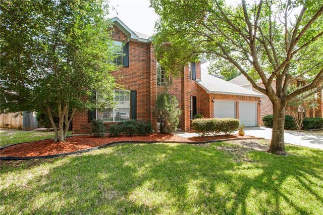 Real Estate for Sale, ListingId: 35101798, Flower Mound,TX75028