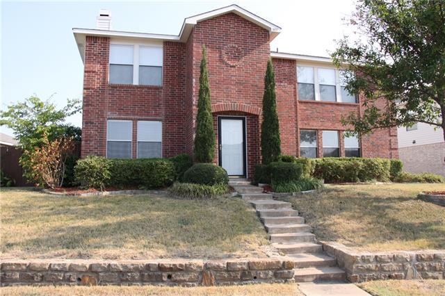 Rental Homes for Rent, ListingId:35129992, location: 1415 Stewart Drive Rockwall 75032