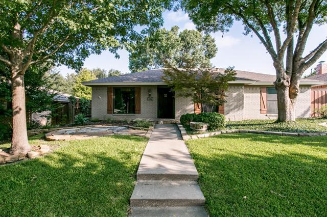 Real Estate for Sale, ListingId: 35101417, Plano,TX75075
