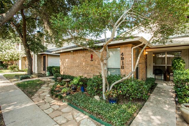 Real Estate for Sale, ListingId: 35101535, Mesquite,TX75150