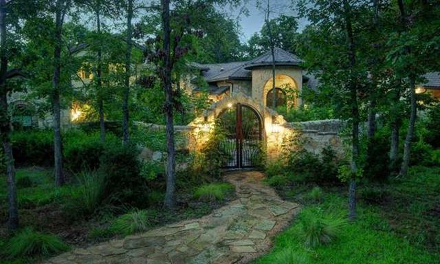 Real Estate for Sale, ListingId: 35101546, Yantis,TX75497