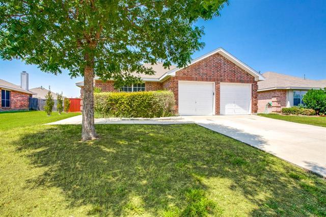 Real Estate for Sale, ListingId: 35101547, Mesquite,TX75181