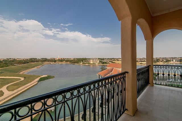 Real Estate for Sale, ListingId: 35142226, McKinney,TX75070