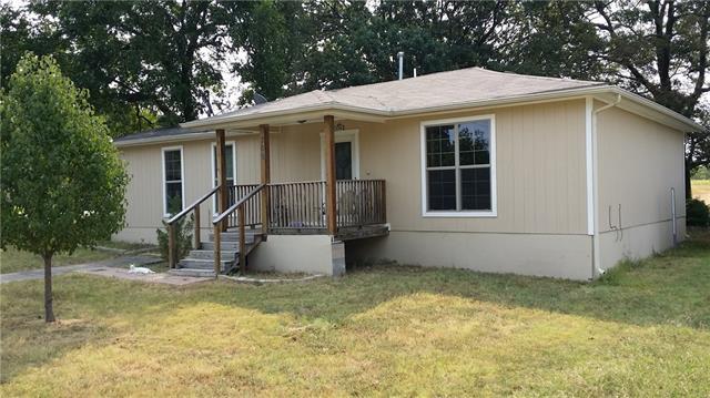 Real Estate for Sale, ListingId: 35101640, van Alstyne,TX75495