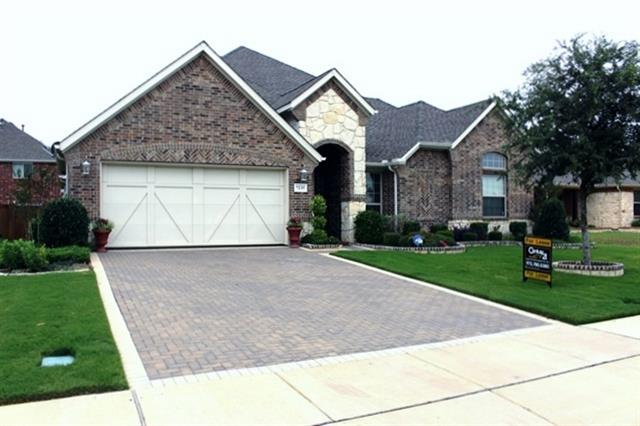 Rental Homes for Rent, ListingId:35101639, location: 7235 Darsena Grand Prairie 75054
