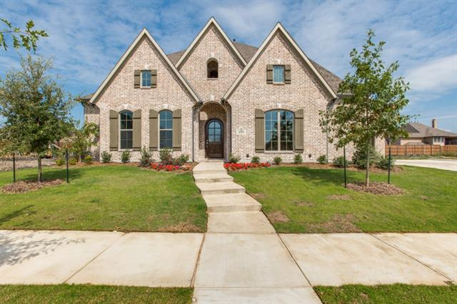 Real Estate for Sale, ListingId: 35101725, Frisco,TX75035