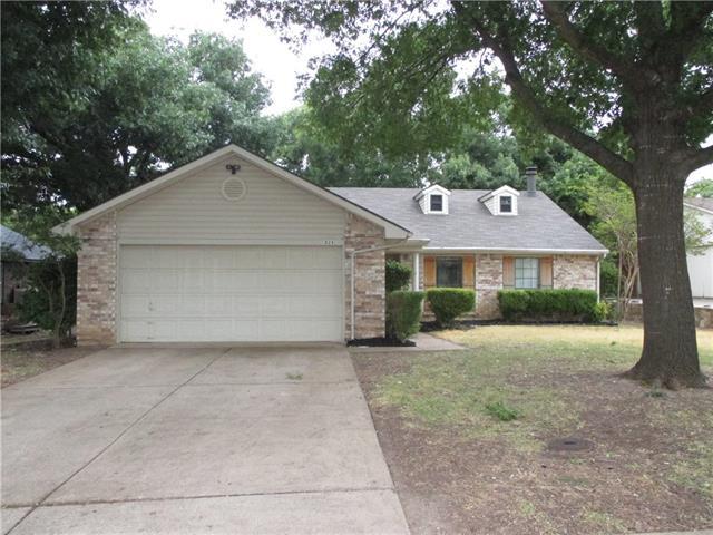 Rental Homes for Rent, ListingId:35142529, location: 628 Nora Lane Desoto 75115