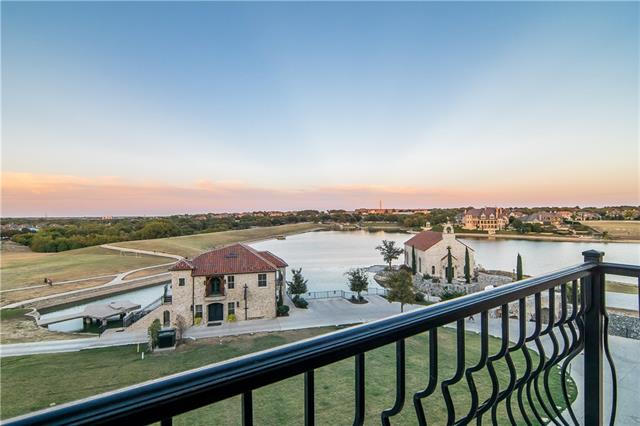 Real Estate for Sale, ListingId: 35108057, McKinney,TX75070