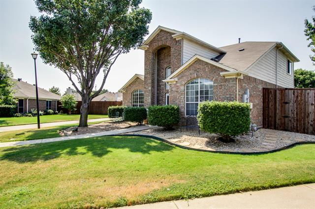 Real Estate for Sale, ListingId: 35101594, Lewisville,TX75077