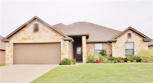 Real Estate for Sale, ListingId: 35130270, Royse City,TX75189