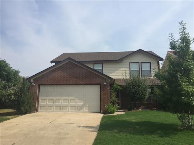 Rental Homes for Rent, ListingId:35107911, location: 9724 Parkmere Drive Ft Worth 76108