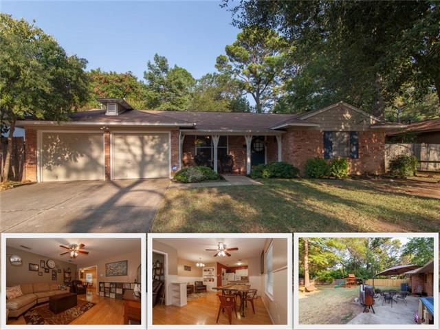 Real Estate for Sale, ListingId: 35121824, Arlington,TX76013