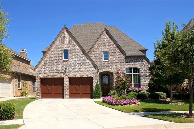 Real Estate for Sale, ListingId: 35153770, Lantana,TX76226