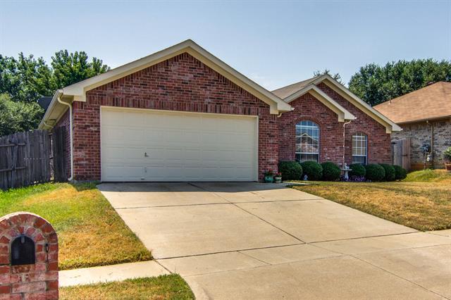 Real Estate for Sale, ListingId: 35121521, Arlington,TX76001