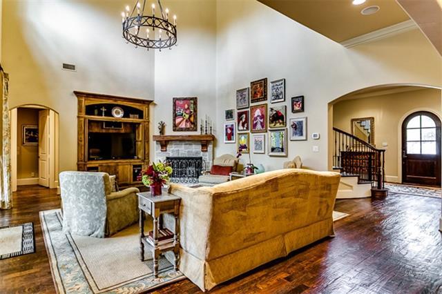 Real Estate for Sale, ListingId: 35357315, Dallas,TX75225