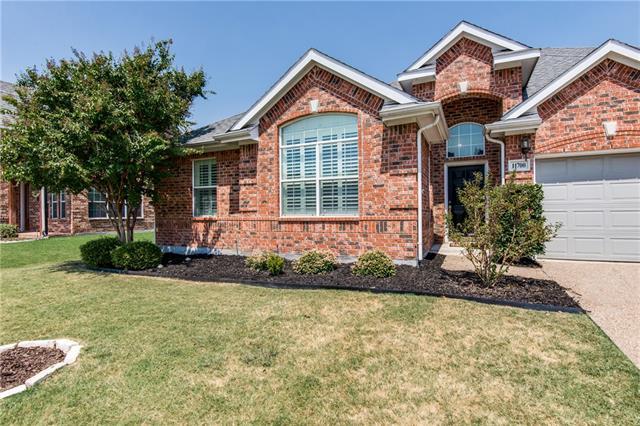 Real Estate for Sale, ListingId: 35121504, Frisco,TX75035