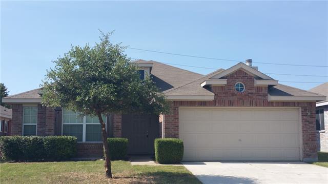 Rental Homes for Rent, ListingId:35121852, location: 2853 Gospel Drive Dallas 75237