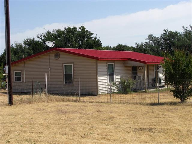 Photo of 333 County Road 415  Evant  TX