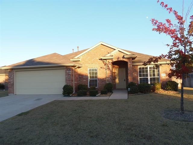 Rental Homes for Rent, ListingId:35121341, location: 2110 Gleaner Drive Rockwall 75032