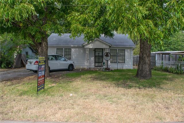 Real Estate for Sale, ListingId: 35121354, Denton,TX76201