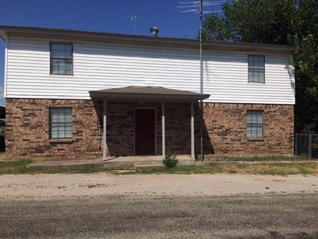 Rental Homes for Rent, ListingId:35121731, location: 8776 FM 920 Weatherford 76088