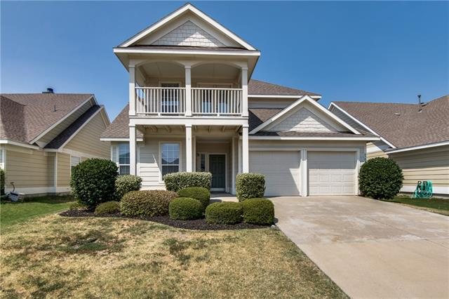 Real Estate for Sale, ListingId: 35130522, McKinney,TX75070