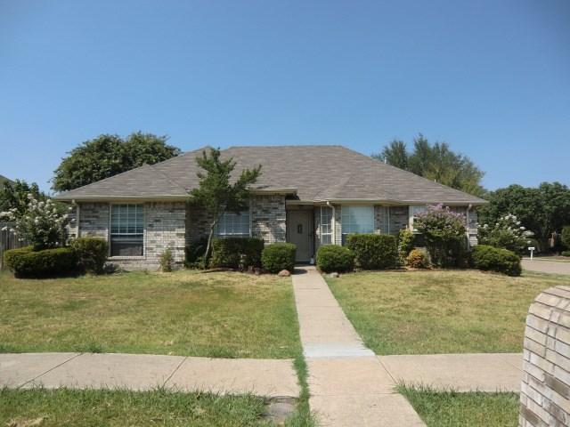 Real Estate for Sale, ListingId: 35153896, Mesquite,TX75181
