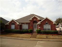 Rental Homes for Rent, ListingId:35121512, location: 653 Stafford Circle Rockwall 75087