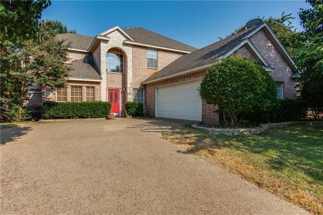 Rental Homes for Rent, ListingId:35130398, location: 9730 Vinewood Drive Dallas 75228