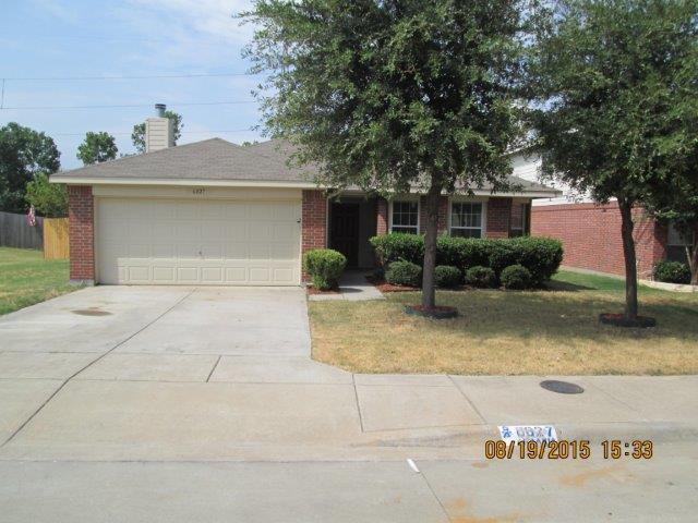Rental Homes for Rent, ListingId:35121362, location: 6827 Clark Vista Drive Dallas 75236