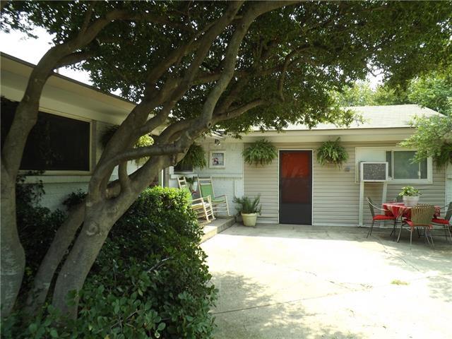 Real Estate for Sale, ListingId: 35121329, Richardson,TX75080