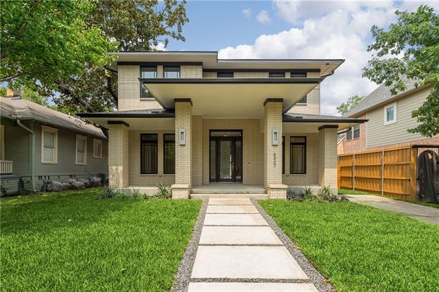 Real Estate for Sale, ListingId: 35130487, Dallas,TX75206