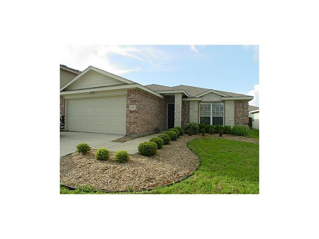 Rental Homes for Rent, ListingId:35130410, location: 820 Alder Drive Anna 75409