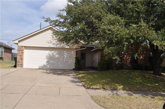 Rental Homes for Rent, ListingId:35129979, location: 910 Elliott Drive Cedar Hill 75104