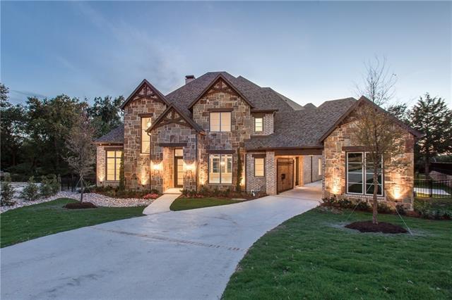 Real Estate for Sale, ListingId: 35482379, Richardson,TX75082