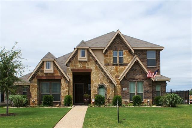 Real Estate for Sale, ListingId: 35121408, Ft Worth,TX76123