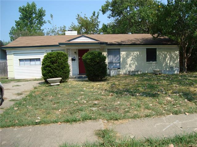 Rental Homes for Rent, ListingId:35130403, location: 2803 Cary Drive Mesquite 75150