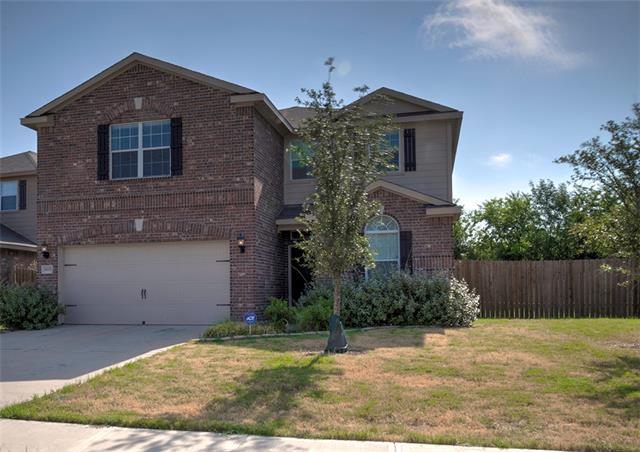 Rental Homes for Rent, ListingId:35130214, location: 1833 Black Maple Drive Anna 75409