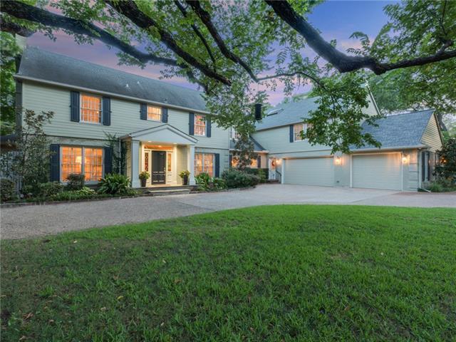 Real Estate for Sale, ListingId: 35153747, Dallas,TX75225