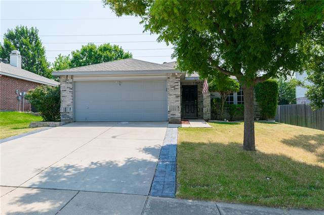 Real Estate for Sale, ListingId: 35121566, Denton,TX76210